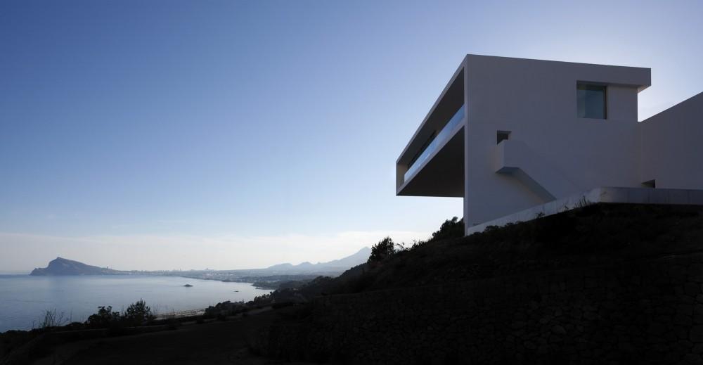 Cliffside Real Estate